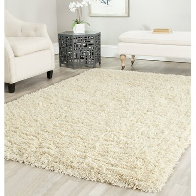 Charmain Assorted Area Rug Rug Size: 4' x 6'