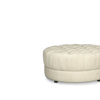 Denisha Cocktail Ottoman