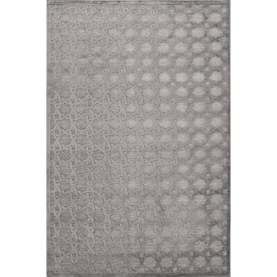 Cheyne Gray Area Rug
