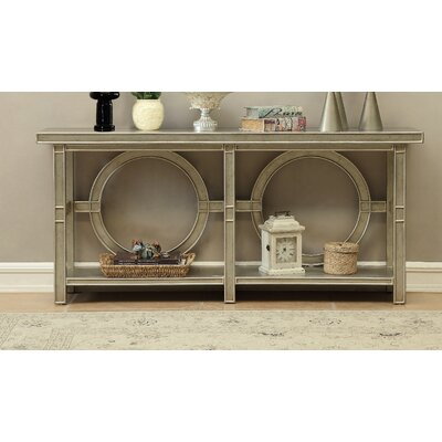 Tristram�Console Table