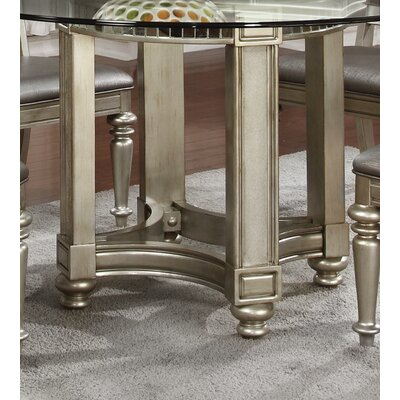 Annunziata Dining Table Base