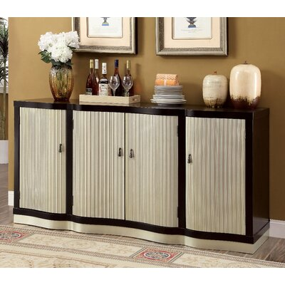 Bellard Sideboard