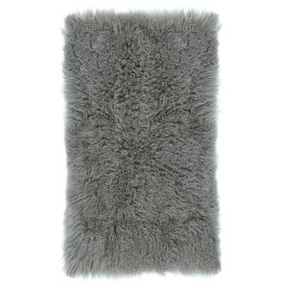 Sunderland Gray Area Rug