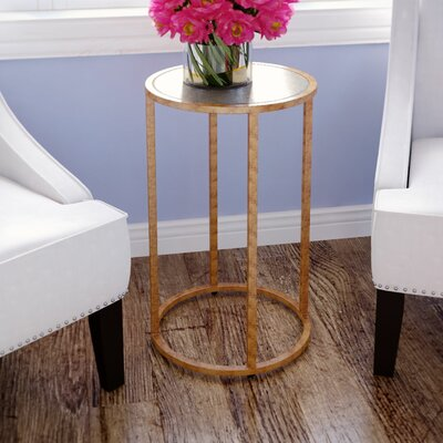Kaytlynn End Table