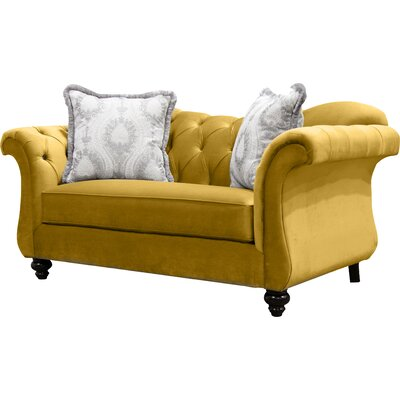 WRLO8067 Willa Arlo Interiors Sofas