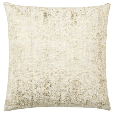 Rae Foil Throw Pillow