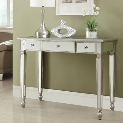 Agin Console Table