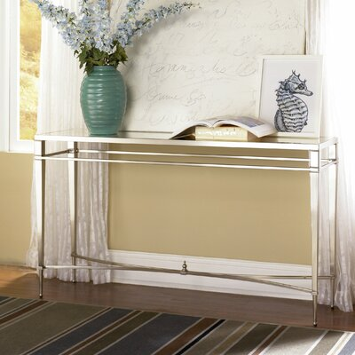 Mikonos Console Table