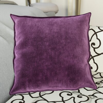 Somerford 100% Cotton Pillow Cover