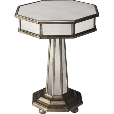 Apolline End Table