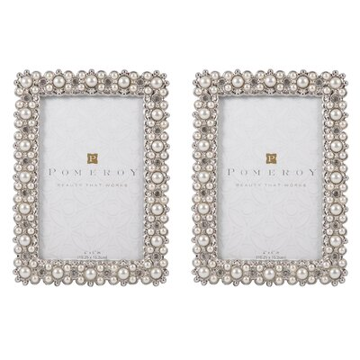 Rectangle Picture Frame