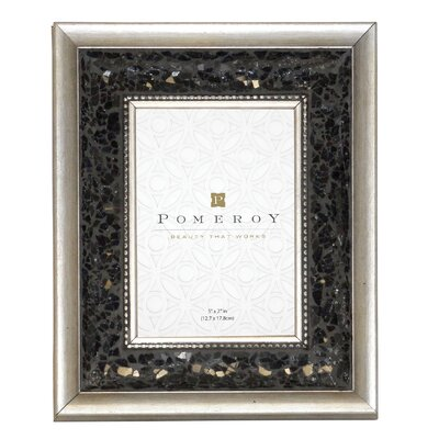 Rectangle Picture Frame Size: 11.1