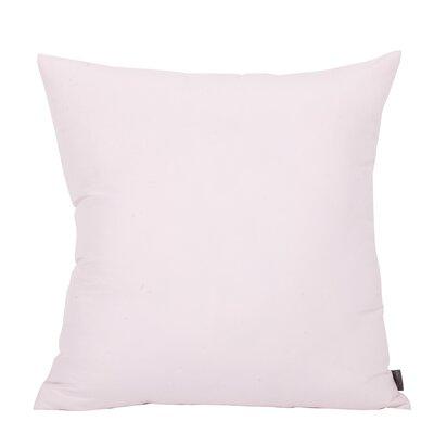 Jacqueline Throw Pillow