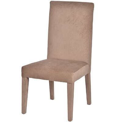 Sharon Parsons Chair