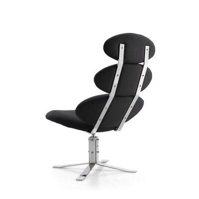 Volk Lounge Chair