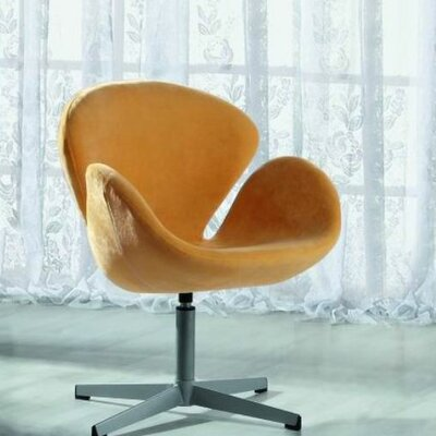 Swan Leisure Armchair