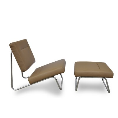 Malaga Chair & Lounge Chair