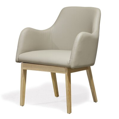 Simonetti Upholstered Dining Chair