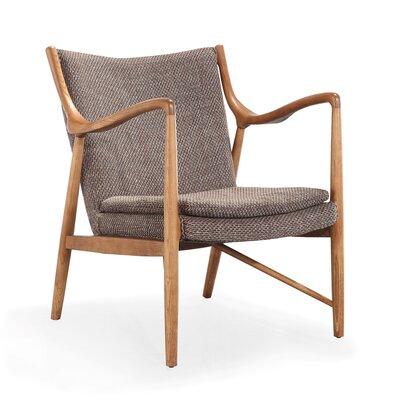 Singletary Armchair