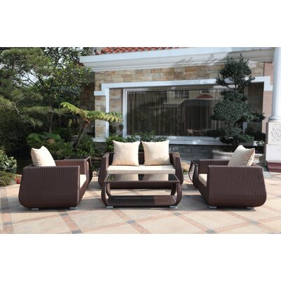 New Sofa Set Product Photo
