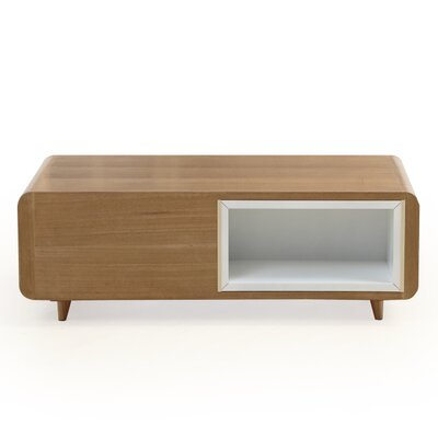 Skeens Coffee Table