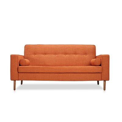 Dirksen Sofa