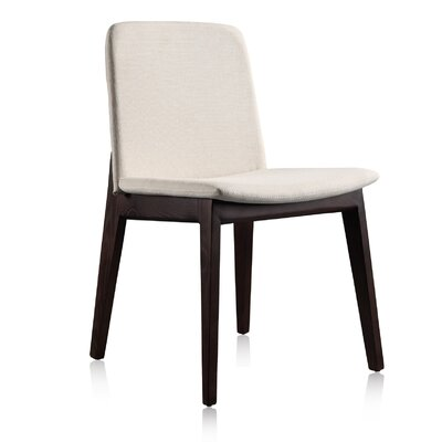 Susannah Side Chair