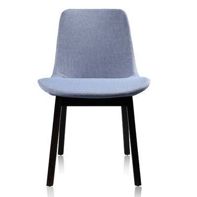 Skipworth Side Chair