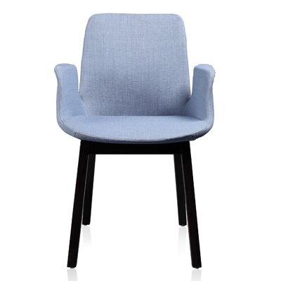 Skipworth Arm Chair