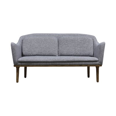 Gregson Loveseat