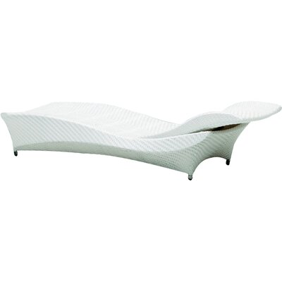 Blossom Chaise Lounge