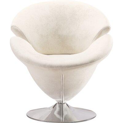 Tulip Leisure Papasan Chair
