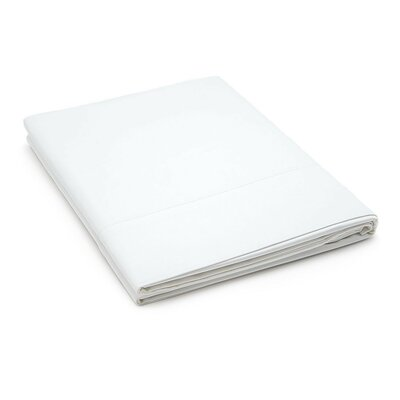 Hotel Selection 500 Thread Count Fitted Sheet Size: Queen