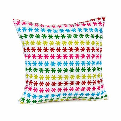 Chris Cotton Pillow Cover