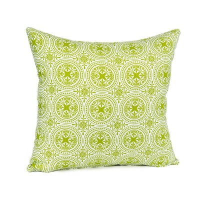 Ulani Design Cotton Pillow Cover