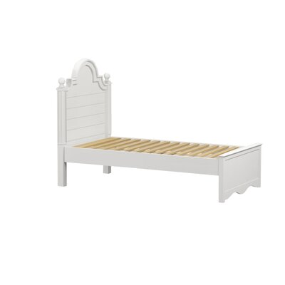 Adelaide Twin Panel Bed