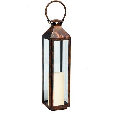 Cambridge Classic Lantern CLS7X21SSBC