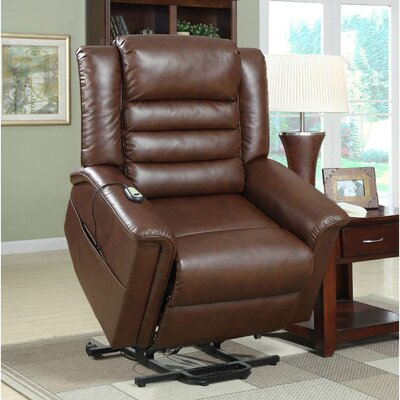 Chester Recliner