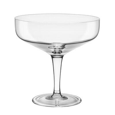 Authentic 9 oz. Vintage Crystal Cup 7891361956418