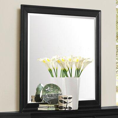 Armisen Wall Mirror
