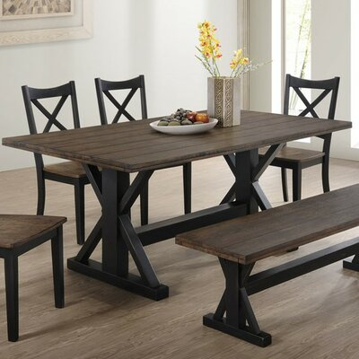 Smyrna Dining Table