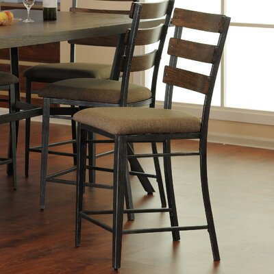 Desmond Dining Chair by Simmons Casegoods