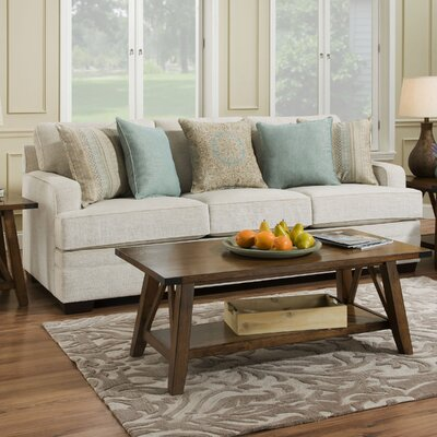 DABY2853 Darby Home Co Sofas