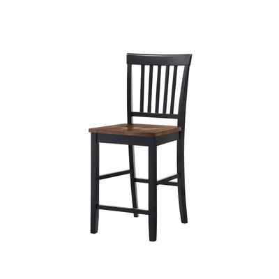 Greco Solid Wood Dining Chair (Set of 2)