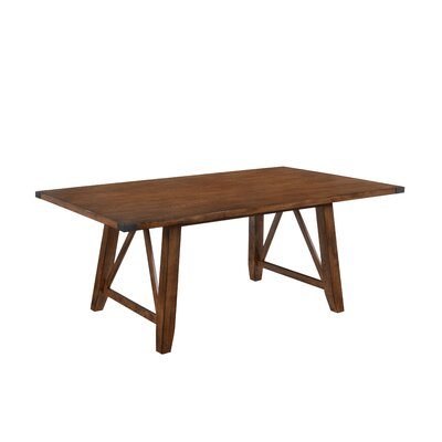 Moree Dining Table