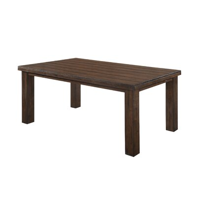 Morefield Dining Tables