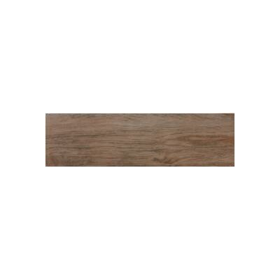 Sandalwood 5 x 24 Porcelain Wood Look/Field Tile in Coconut Mocha