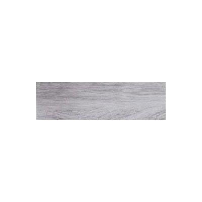 Sandalwood 5 x 24 Porcelain Wood Look/Field Tile in Ocean Breeze Gray