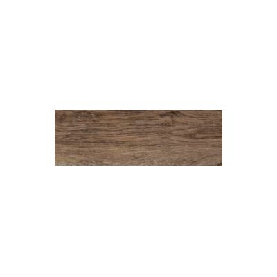 Sandalwood 5 x 24 Porcelain Wood Look/Field Tile in Palm Taupe