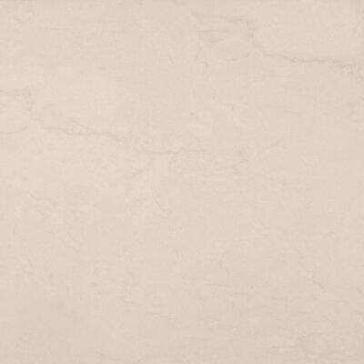Cali Botticino 17 x 3 Bullnose Tile Trim in Blanco